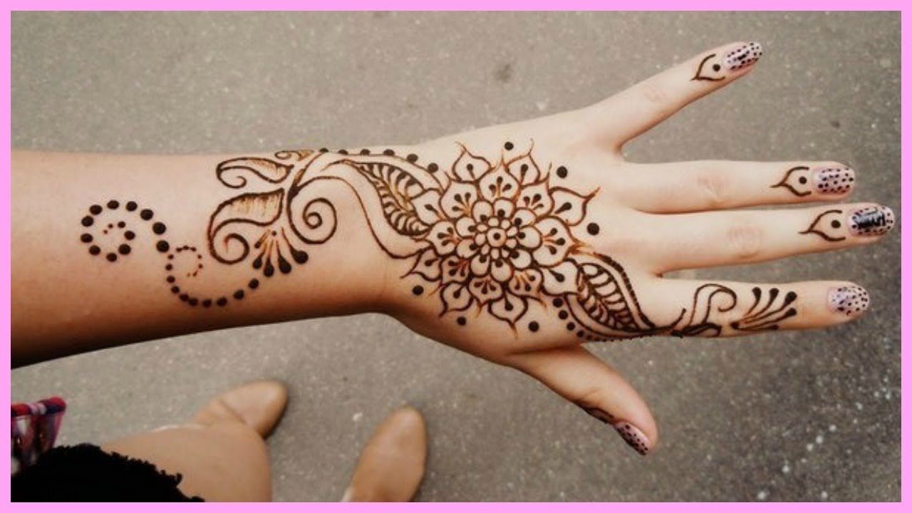 henna tattoos sf booking. Black Bedroom Furniture Sets. Home Design Ideas